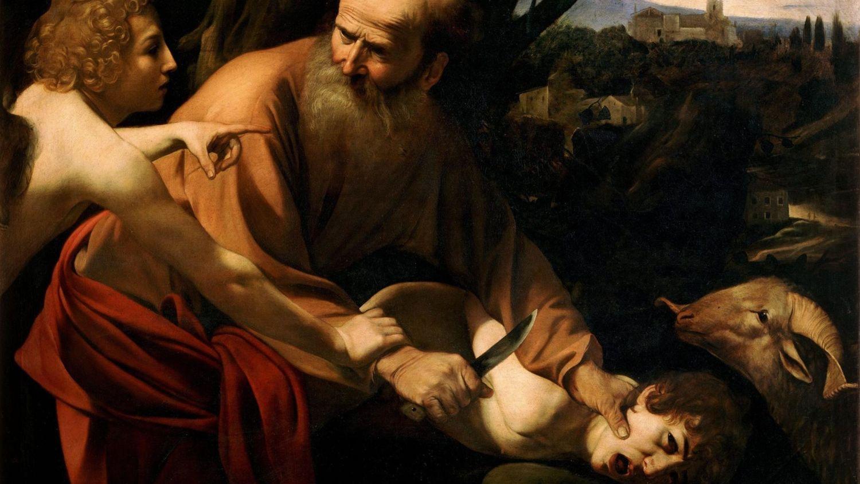 Abraham's story