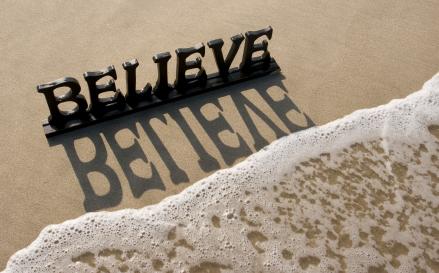 unshakable-faith